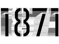 sponsor-1871