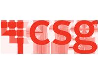 sponsor-csg