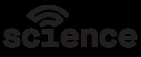 science-logo-black copy