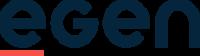 Egen_Logo_Blue