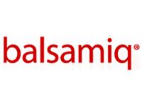 sponsor-balsamiq