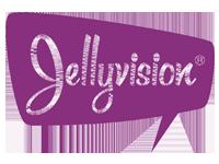 sponsor-jellyvision