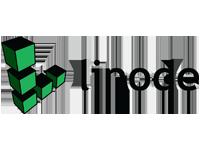 sponsor-linode