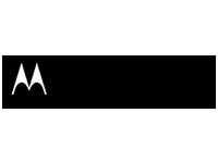 sponsor-motorola-solutions