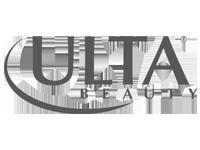 sponsor-ulta-beauty
